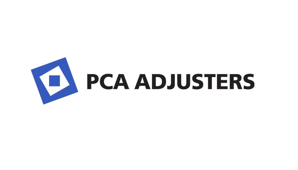 Intermediate to Senior Road Adjuster - i-hire